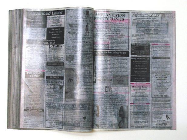 The Golden Issue Doppelseiten  338/339