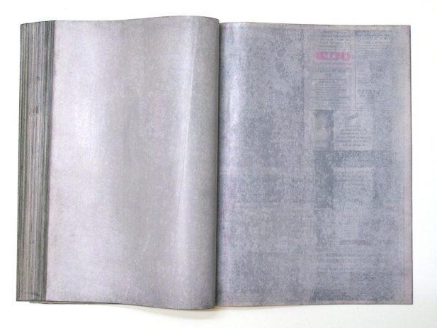 The Golden Issue Doppelseiten  332/333