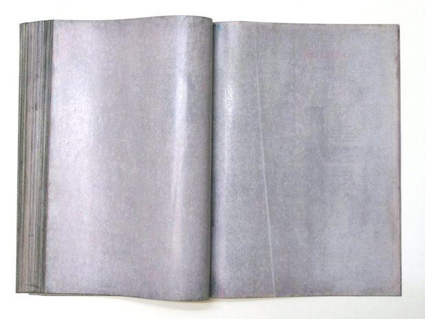 The Golden Issue Doppelseiten  330/331