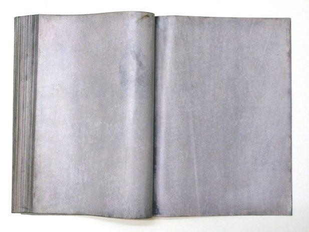 The Golden Issue Doppelseiten  328/329