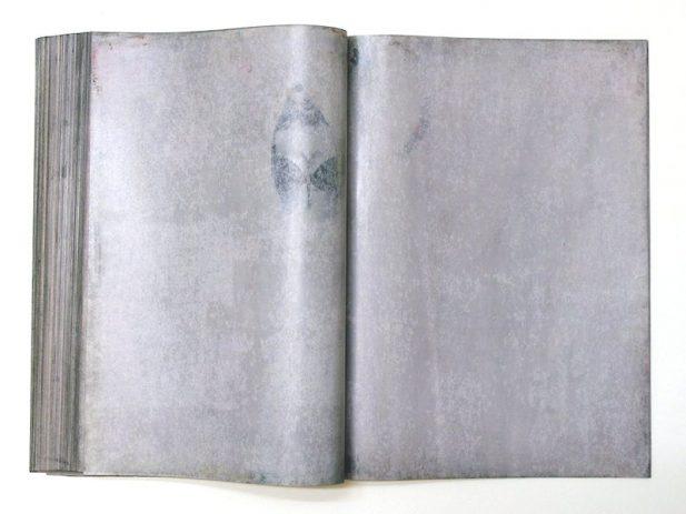 The Golden Issue Doppelseiten  326/327