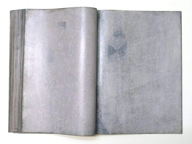 The Golden Issue Doppelseiten  322/323