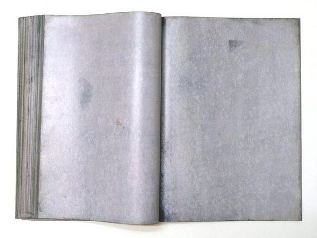 The Golden Issue Doppelseiten  320/321