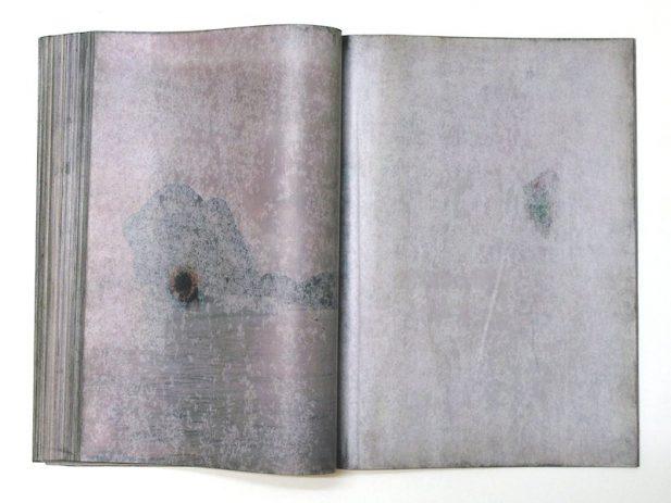 The Golden Issue Doppelseiten  316/317