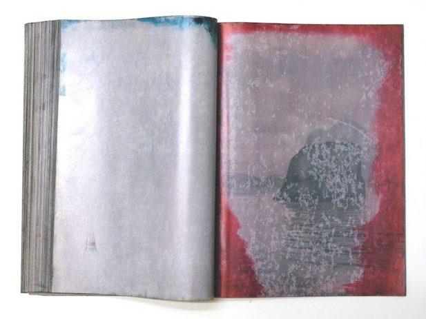 The Golden Issue Doppelseiten  312/313