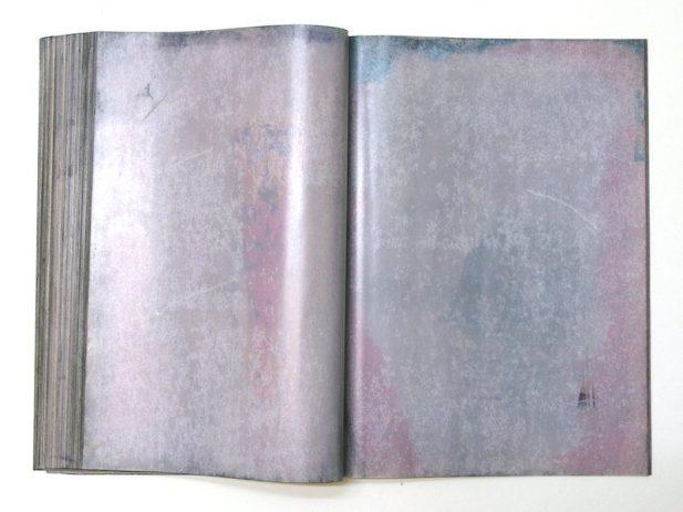 The Golden Issue Doppelseiten  310/311