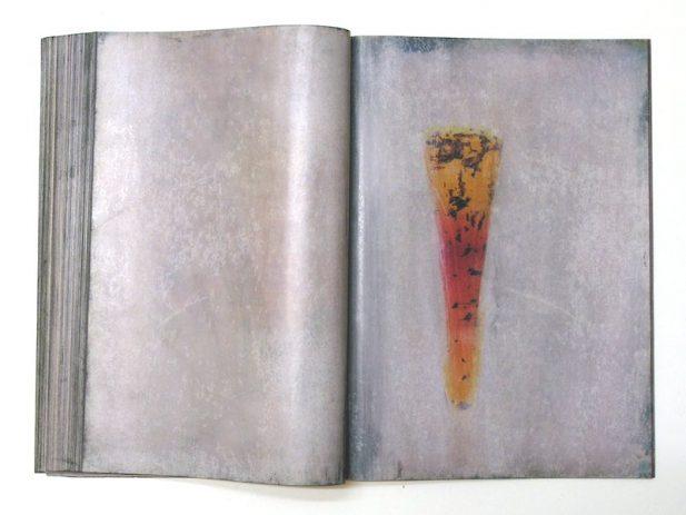 The Golden Issue Doppelseiten  306/307