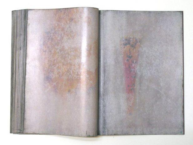 The Golden Issue Doppelseiten  304/305