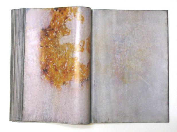 The Golden Issue Doppelseiten  302/303