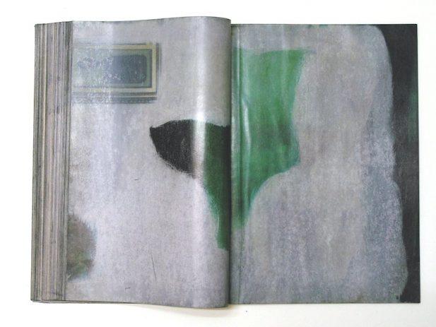 The Golden Issue Doppelseiten  282/283