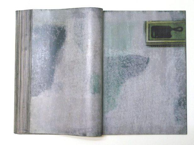 The Golden Issue Doppelseiten  280/281