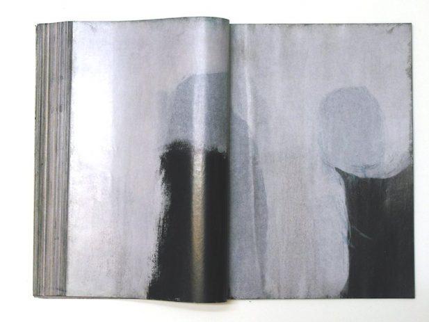 The Golden Issue Doppelseiten  258/259
