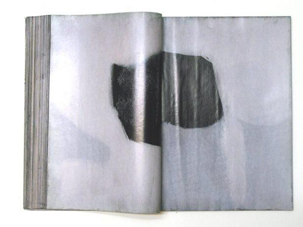 The Golden Issue Doppelseiten  256/257