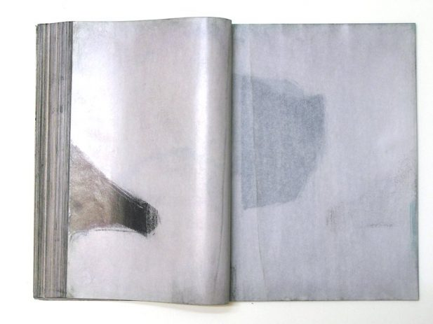 The Golden Issue Doppelseiten  254/255