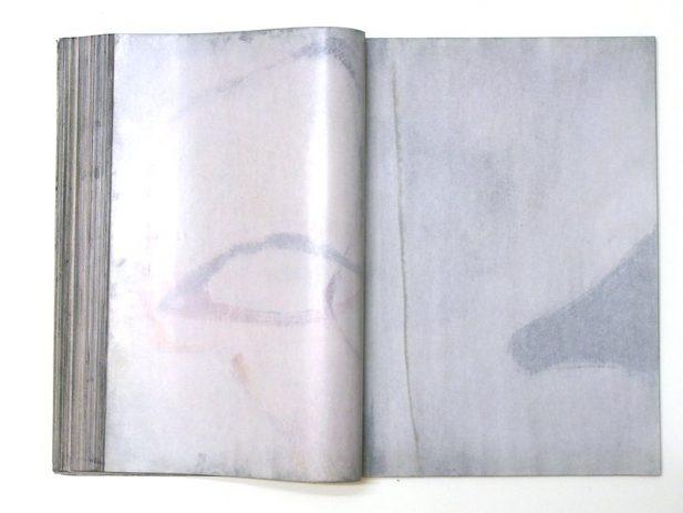 The Golden Issue Doppelseiten  252/253