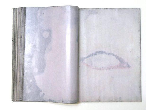 The Golden Issue Doppelseiten  248/249