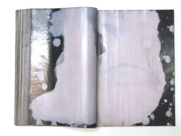The Golden Issue Doppelseiten  246/247
