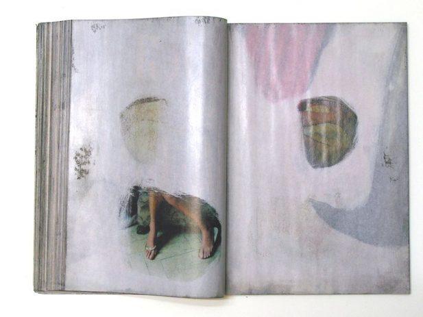 The Golden Issue Doppelseiten  228/229