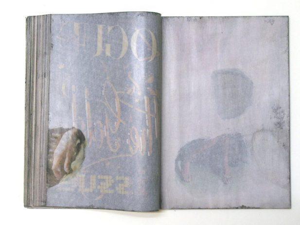 The Golden Issue Doppelseiten  226/227