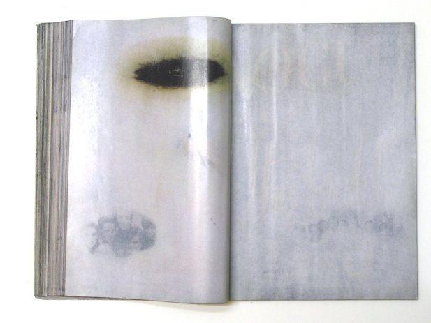 The Golden Issue Doppelseiten  220/221