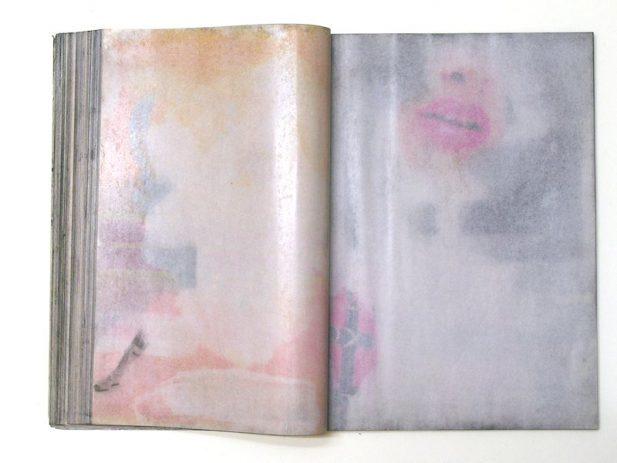 The Golden Issue Doppelseiten  212/213