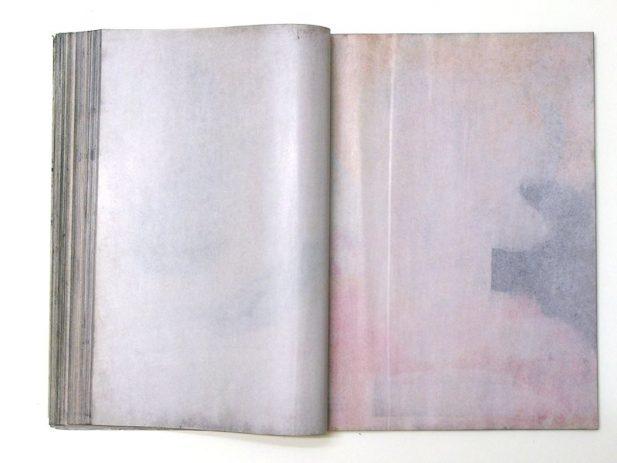 The Golden Issue Doppelseiten  208/209