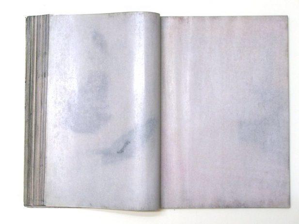 The Golden Issue Doppelseiten  206/207