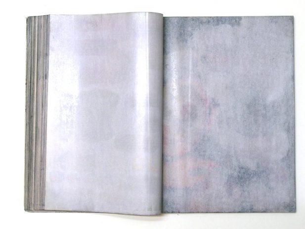 The Golden Issue Doppelseiten  198/199