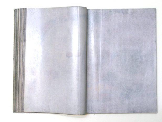 The Golden Issue Doppelseiten  196/197