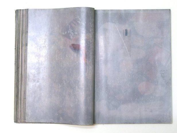 The Golden Issue Doppelseiten  184/185