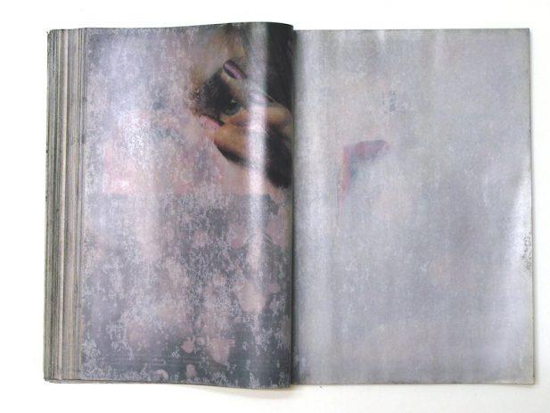The Golden Issue Doppelseiten  182/183