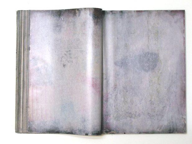 The Golden Issue Doppelseiten  174/175