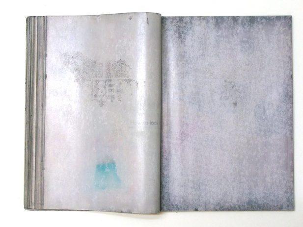 The Golden Issue Doppelseiten  172/173
