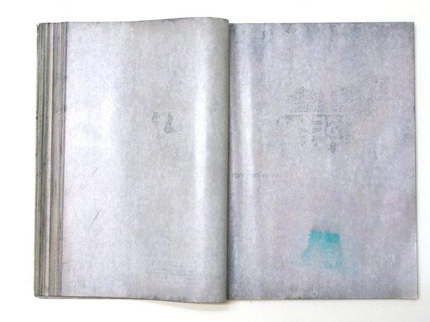 The Golden Issue Doppelseiten  170/171