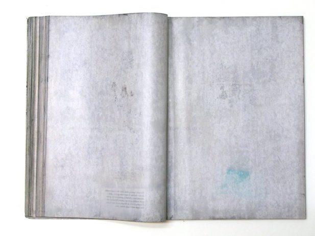 The Golden Issue Doppelseiten  168/169