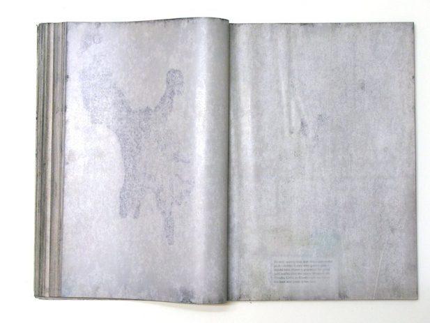 The Golden Issue Doppelseiten  166/167