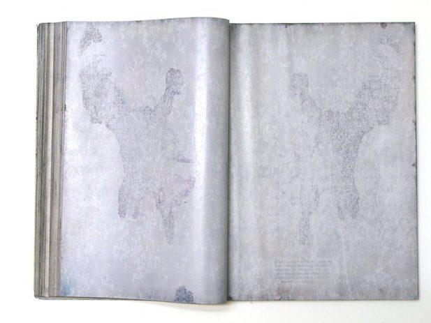 The Golden Issue Doppelseiten  164/165