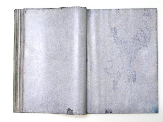 The Golden Issue Doppelseiten  162/163