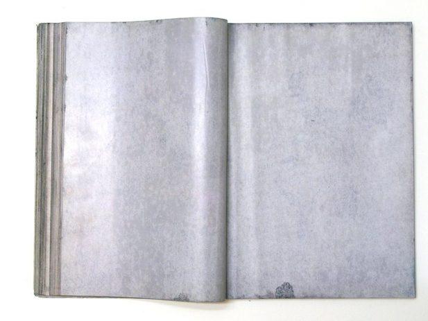 The Golden Issue Doppelseiten  160/161