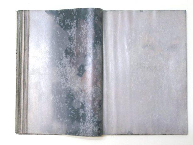 The Golden Issue Doppelseiten  156/157