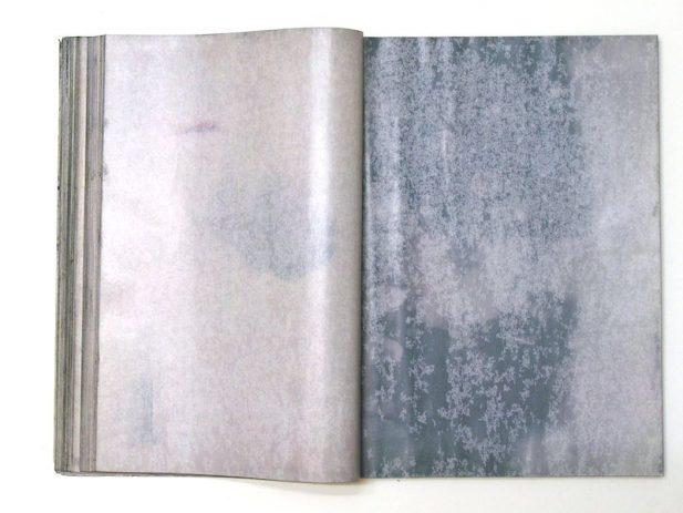 The Golden Issue Doppelseiten  152/153
