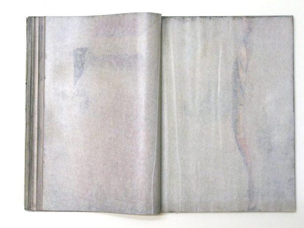 The Golden Issue Doppelseiten  142/143