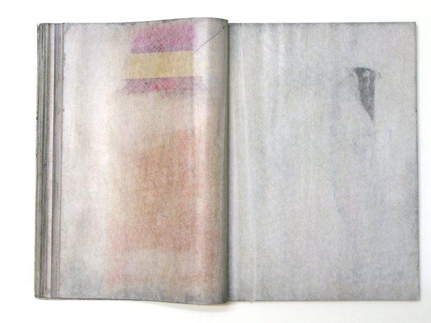 The Golden Issue Doppelseiten  140/141
