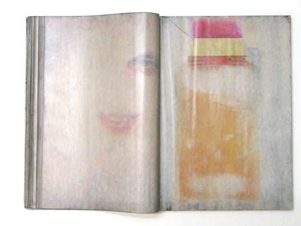 The Golden Issue Doppelseiten  138/139