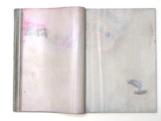 The Golden Issue Doppelseiten  128/129