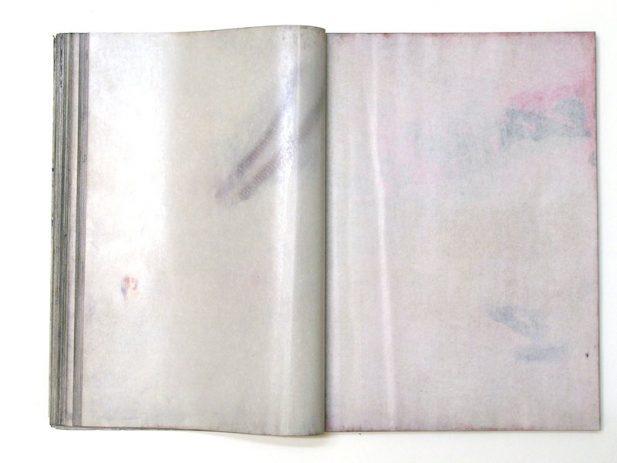 The Golden Issue Doppelseiten  126/127