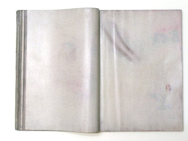 The Golden Issue Doppelseiten  124/125