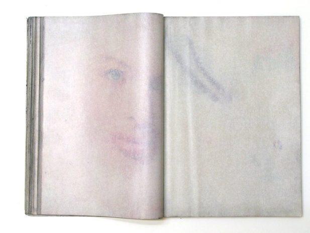 The Golden Issue Doppelseiten  122/123