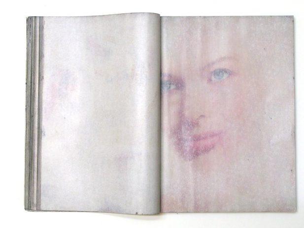The Golden Issue Doppelseiten  118/119