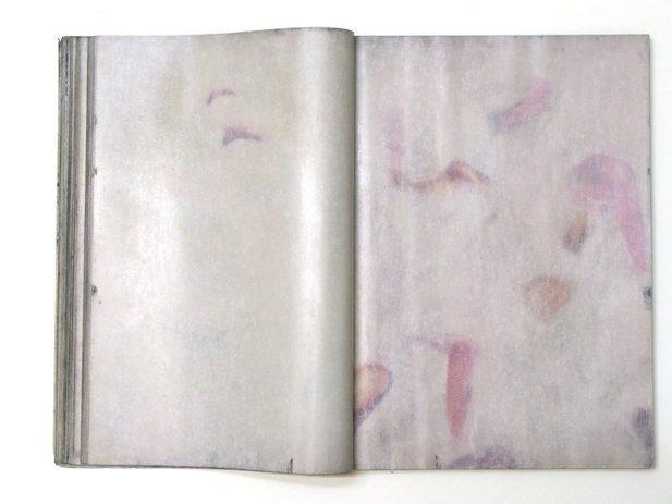 The Golden Issue Doppelseiten  112/113